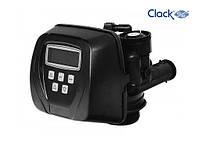 Автоматичний клапан управління CLACK WS1 CI., фото 1