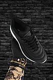 Кроссовки Nike Air Max 97 Swarovski Black White, кроссовки найк аир макс 97, фото 3