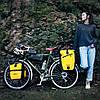 Велосумка на багажник Rhinowalk 25 литров (RK19662), фото 7