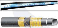 SEMPERIT SM-2