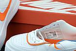 Женские кроссовки Nike Air Force 1 Shadow, кроссовки найк аир форс 1 шадоу, кросівки Nike Air Force 1 Shadow, фото 6