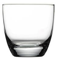 Набор стаканов для виски (6 шт.) 370 мл Lyric 42030