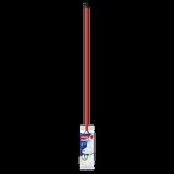 Ленточная  швабра для влажной  уборки Класик (Classic), 1 шт.