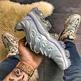 Кроссовки Nike Air VaporMax, кроссовки найк аир вапормакс (37,38,40 размеры в наличии), фото 3