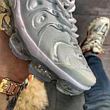 Кроссовки Nike Air VaporMax, кроссовки найк аир вапормакс (37,38,40 размеры в наличии), фото 4