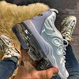 Кроссовки Nike Air VaporMax, кроссовки найк аир вапормакс (37,38,40 размеры в наличии), фото 5