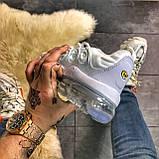 Кроссовки Nike Air VaporMax, кроссовки найк аир вапормакс (37,38,40 размеры в наличии), фото 6