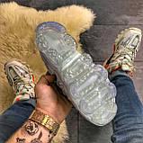 Кроссовки Nike Air VaporMax, кроссовки найк аир вапормакс (37,38,40 размеры в наличии), фото 7