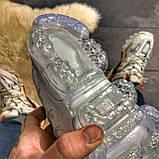 Кроссовки Nike Air VaporMax, кроссовки найк аир вапормакс (37,38,40 размеры в наличии), фото 8