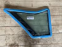 Стекло дверей нижнее правое Volvo BL71 VOE15026643