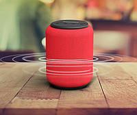 Портативна акустика Tronsmart Element T6 Mini Red, фото 1