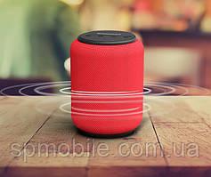 Портативна акустика Tronsmart Element T6 Mini Red
