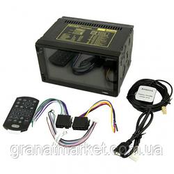Автомагнитола Smart 6503-SU 2DIN Android Gps магнитола магнитофон в машину