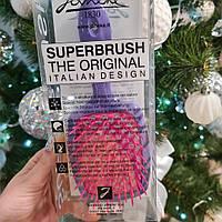 Janeke Superbrush расчёска для волос
