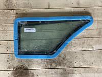 Стекло дверей нижнее левое Volvo BL71 11149772