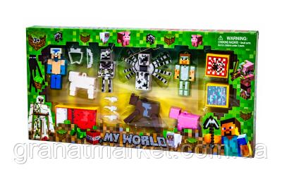 Minecraft 1653421186