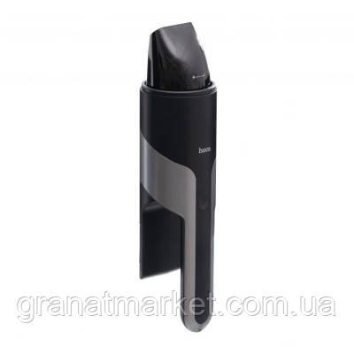 Автомобильный Пылесос Hoco PH16 Azure Характеристика Чёрно-Стальной