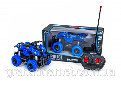 Toys 1707188962