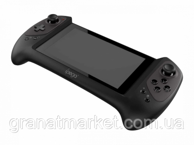 Беспроводной геймпад Ipega PG-9163, black
