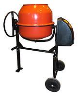 Orange СБ 2125П Бетономішалка 125л, фото 1