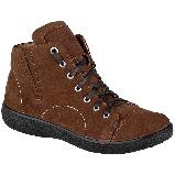 Чоловічі зимові черевики, фото 2