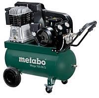 Metabo MEGA 700-90 D Компресор (601542000)