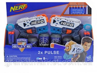 Nerf 7013