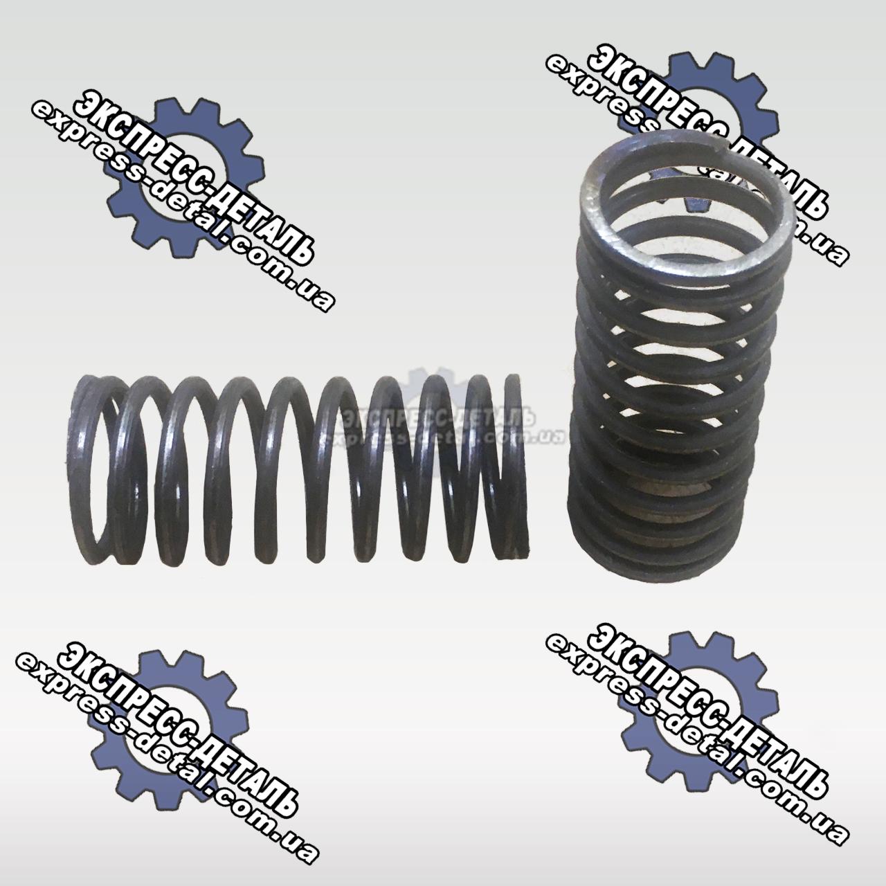 Пружина клапана внутрішня ЮМЗ Д-65 │ 50-1007046-А
