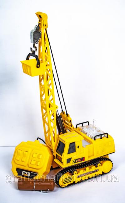 Toys 1300809693