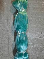Кукла леска 0.18-60 мм 75х150