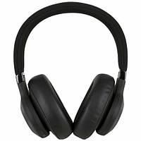 Наушники Bluetooth JBL E65 BT NC Black ОРИГИНАЛ! naushniki навушники блютуз наушники