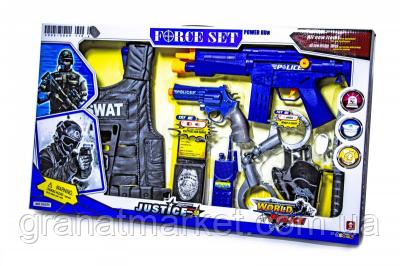 Toys 34270
