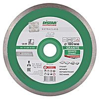 DISTAR Corona (1A1R) - 300x2,4x32 Granite Premium Круг алмазный