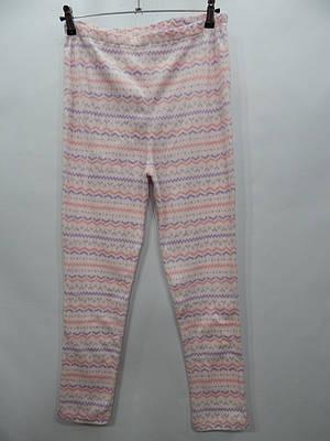 Женские домашние теплые брюки флис  р.46-48  009GDB