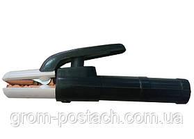 Forte H-2500 Тримач електродів