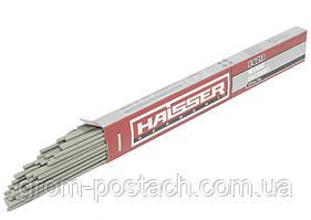 Haisser E6013 Зварювальні електроди 3.0 мм (1 кг)