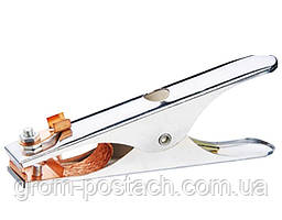 Forte H-3500 Зажим массы 500A