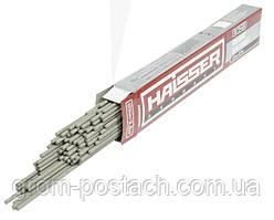 Haisser E6013 Зварювальні електроди 3.0 мм (2.5 кг)