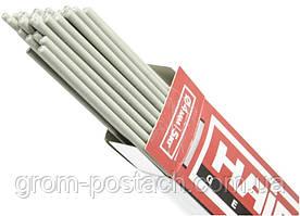 Haisser E6013 Зварювальні електроди 4.0 мм (5 кг)