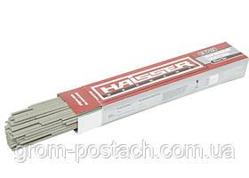 Haisser E6013 Зварювальні електроди 3.0 мм (5 кг)