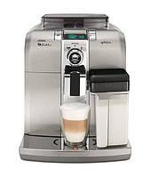 Кофемашина Philips Saeco Syntia Cappuccino HD8838/09 кофеварка кавомашина кавоварка