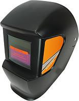 Сварочная маска Хамелеон WH-950 X-Tream