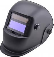 Зварювальна маска Хамелеон МС-3500E Forte