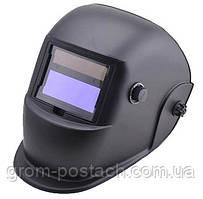 Forte МС-3500 Зварювальна маска Хамелеон
