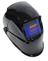 Forte МС-9000 Зварювальна маска Хамелеон