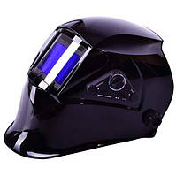 Зварювальна маска Хамелеон Forte МС-9100
