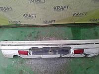 Бо бампер задній для Peugeot 205, фото 1