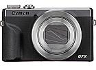 Canon PowerShot G7 X Mark III, фото 2