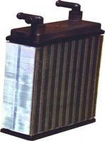 Радиатор отопителя 41.035-1013010-Г