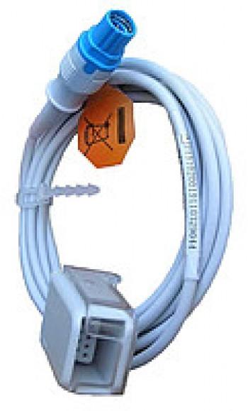 Перехідник для монітора пацієнта SpO2 Siemens Mida